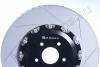 tormoznoy disk hpb (46)