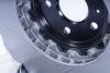tormoznoy disk hpb (62)