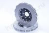 tormoznoy disk hpb (63)