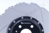 tormoznoy disk hpb (66)