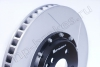 tormoznoy disk hpb (53)
