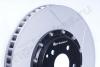 tormoznoy disk hpb (55)