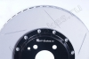tormoznoy disk hpb (56)