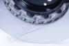 tormoznoy disk hpb (59)
