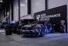 Royal Auto Show_2017_hpb (3)