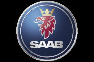 Saab_Logo 5