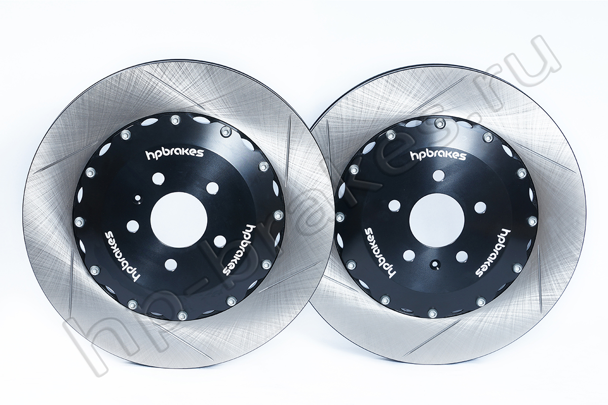 rotor-PA01-3