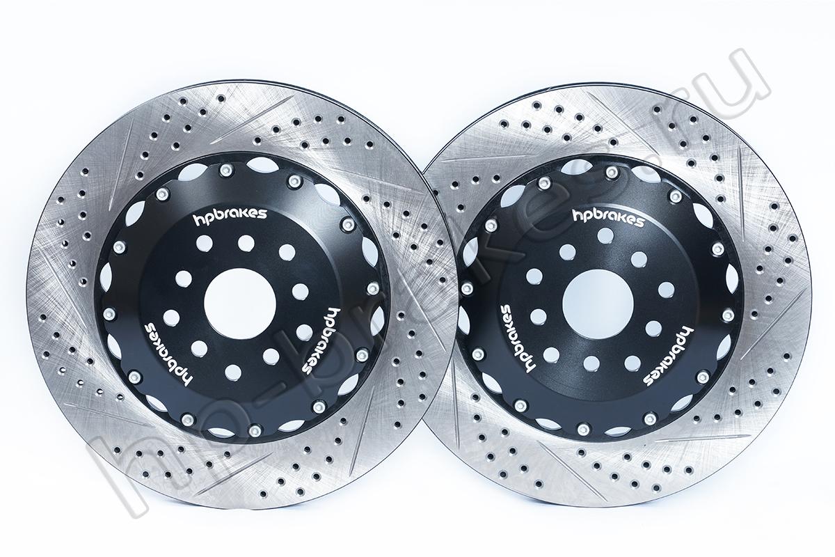 rotor-PA03-3(1)