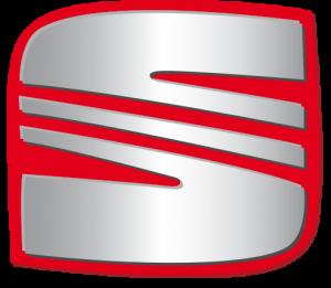 seat_logo_2