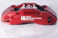 DSC03860, суппорт многопоршневой hpb, тормоза hpb , hp-brakes