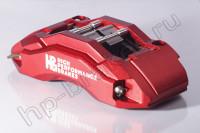 DSC03865, суппорт многопоршневой hpb, тормоза hpb , hp-brakes