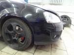 VW Golf V GTI _2