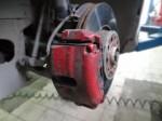 VW Golf V GTI _5