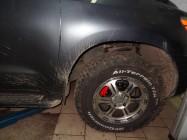 Toyota Sequoia_10