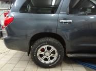 Toyota Sequoia_11