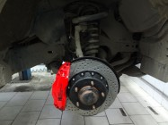 Toyota Sequoia_2