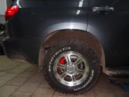 Toyota Sequoia_9