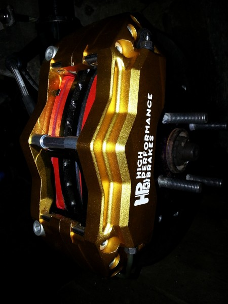"<a href=""http://hp-brakes.ru/wp-content/uploads/2013/09/3.jpg"" srcset="