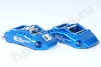суппорт hp-brakes 4pot