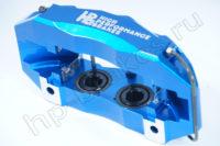 hp-brakes 4pot