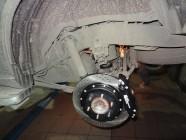 LC200Prado11