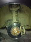 Honda accord Cu1 330x28 4 pot 2