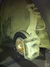 Honda accord Cu1 330x28 4 pot 3