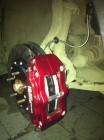 Honda accord Cu1 330x28 4 pot 6