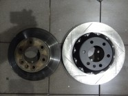 MBSprinter356mm6pot5