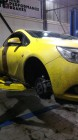 тормоза Opel Astra J