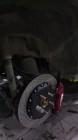 jeepGH13