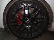 Ford_focus_st_356mm_6pot-1