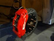 Hondaaccord9356mm12