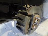 Hondaaccord9356mm3