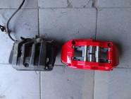 Hondaaccord9356mm9