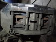 тормоза LC200