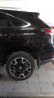 Lexus RX350 2