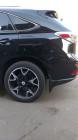 Lexus RX350 36
