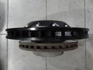 MBW203-5