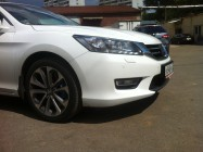 Honda Accord9-6