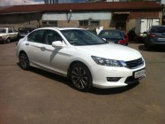 Honda Accord9-7