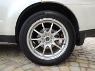Subaru Foresrer SH14