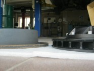 Subaru Foresrer SH18