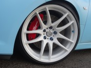 Mazda 6_HPB_356mm_10
