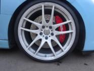Mazda 6_HPB_356mm_5
