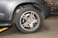 ToyotasequoiaR22-4
