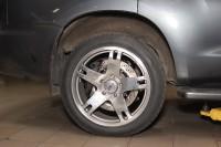 ToyotasequoiaR22-5