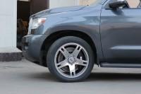 ToyotasequoiaR22-6