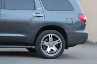 ToyotasequoiaR22-7
