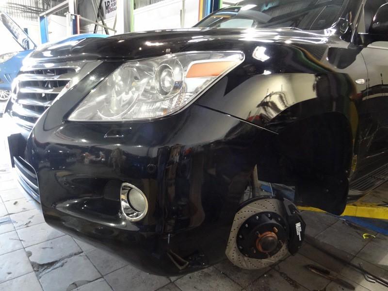 Запчасти на rover цены